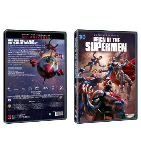 Reign-of-the-Superman-DVD-Packshot