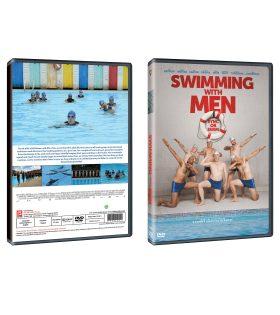 Swimming-with-Men-DVD-Packshot