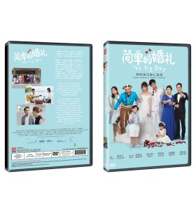 The-Big-Day-DVD-Packshot