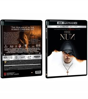 The-Nun-4K+BD-Packshot