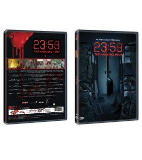 2359-The-Haunting-Hour-DVD-Packshot
