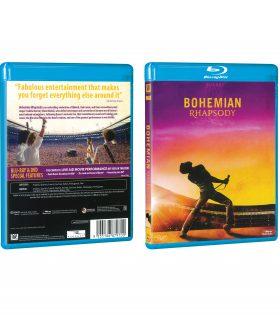 Bohemian-Rhapsody-BD-Packshot