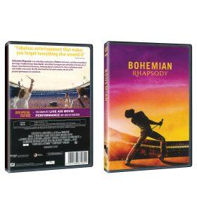 Bohemian-Rhapsody-DVD-Packshot