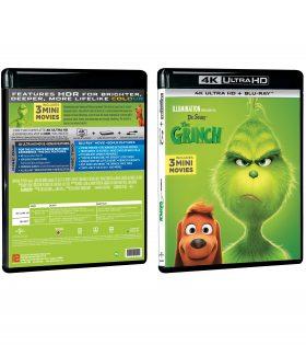 Dr-Seuss'-The-Grinch-4K+BD-Packshot