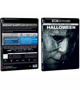 Halloween-(2018)-4K+BD-Packshot