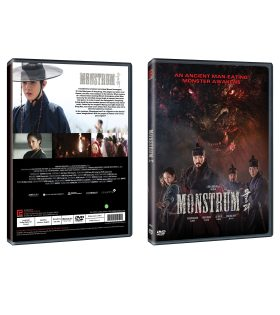 Monstrum-DVD-Packshot