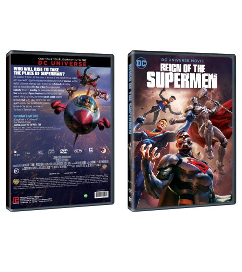 Reign-of-the-Supermen-DVD-Packshot