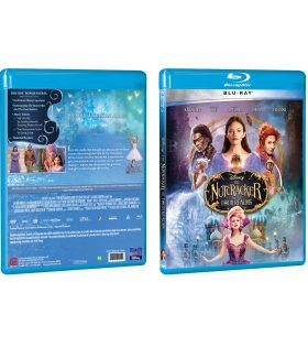 The-Nutcracker-and-the-Four-Realms-BD-Packshot