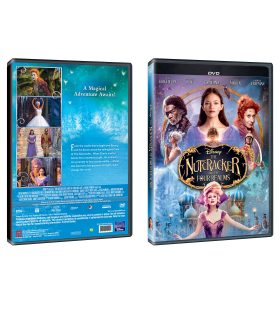 The-Nutcracker-and-the-Four-Realms-DVD-Packshot