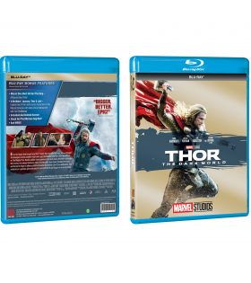 Thor-The-Dark-World-BD-Packshot
