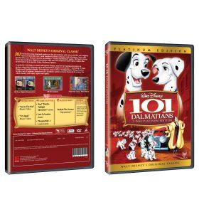 101-Dalmatians-DVD-Packshot