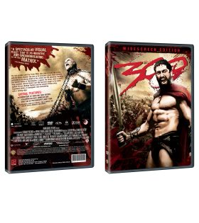 300-DVD-Packshot