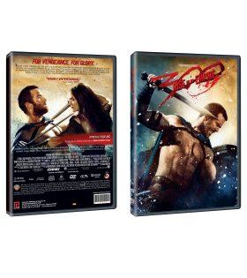300-Rise-of-an-Empire-DVD-Packshot