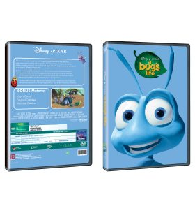 A-Bug's-Life-DVD-Packshot