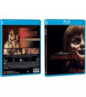 Annabelle-BD-Packshot
