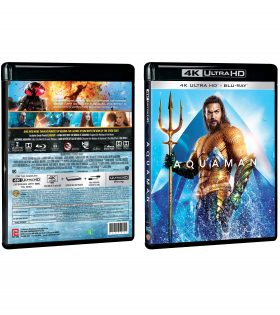 Aquaman-4K+BD-Packshot