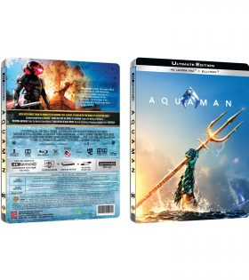 Aquaman-4K+BD-Steelbook-Packshot