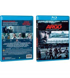 Argo-BD-Packshot