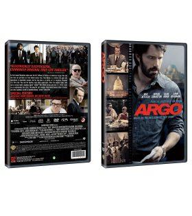Argo-DVD-Packshot