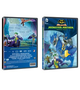 Batman-Unlimited-Monster-Mayhem-DVD-Packshot