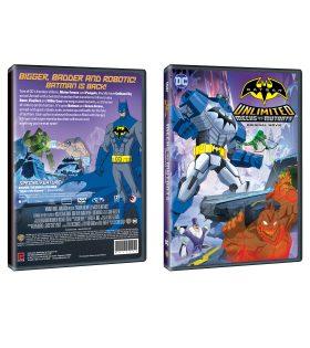 Batman-Unlimitrd-Mechs-vs-Mutants-DVD-Packshot