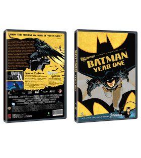Batman-Year-One-DVD-Packshot