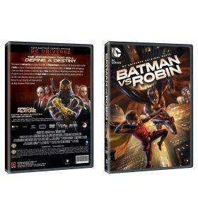 Batman-vs-Robin-DVD-Packshot