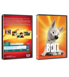 Bolt-DVD-Packshot