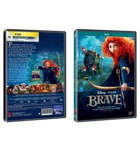 Brave-DVD-Packshot