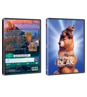 Brother-Bear-DVD-Packshot
