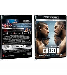 Creed-II-4K+BD-Packshot