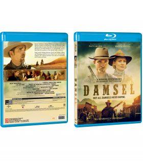Damsel-(2019)-BD-Packshot