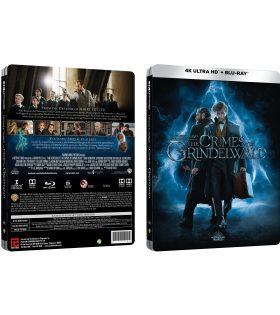 Fantastic-Beasts-The-Crimes-of-Grindelwald-4K+BD-Steelbook-Packshot
