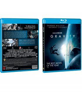 Gravity-BD-Packshot