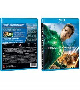 Green-Lantern-BD-Packshot