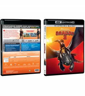 How-to-Train-Your-Dragon-2-4K+BD-Packshot