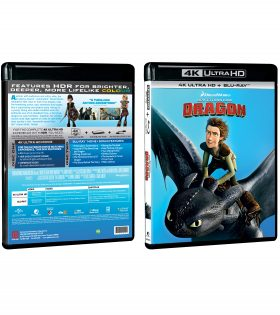 How-to-Train-Your-Dragon-4K+BD-Packshot