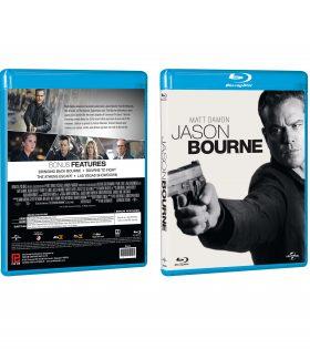Jason-Bourne-BD-Packshot