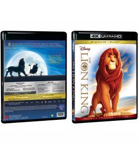 Lion-King-4K+BD-Packshot