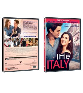 Little-Italy-DVD-Packshot