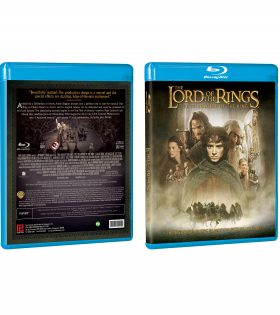 Lord-of-the-Rings-Felloship-of-the-Ring-BD-Packshot