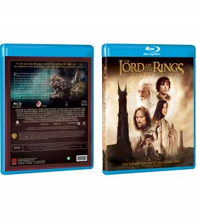 Lord-of-the-Rings-The-Two-Towers-BD-Packshot