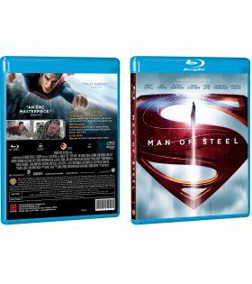 Man-of-Steel-BD-Packshot