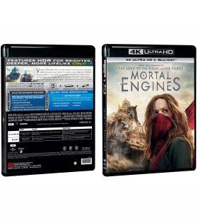 Mortal-Engines-4K+BD-Packshot