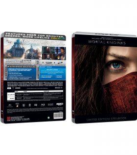 Mortal-Engines-4K+BD-Steelbook-Packshot