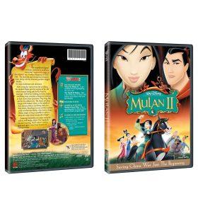 Mulan-2-DVD-Packshot