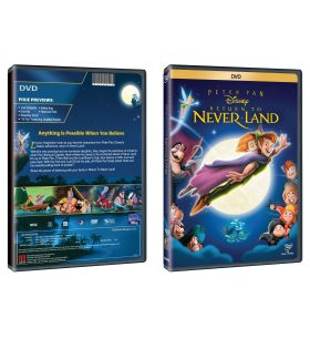 Peter-Pan-2-Return-to-Never-Land-DVD-Packshot