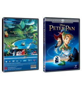 Peter-Pan-DVD-Packshot