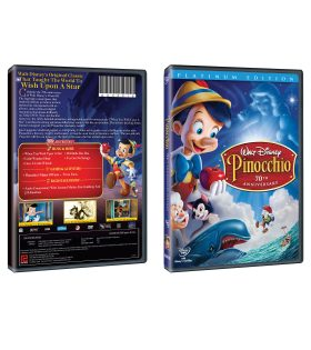 Pinocchio-DVD-Packshot