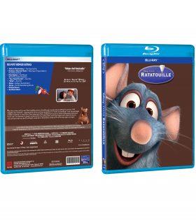 Ratatouille-BD-Packshot